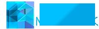Ayvat Mekanik - Buhar Kazanı Tamiri, Bakımı ve Onarımları